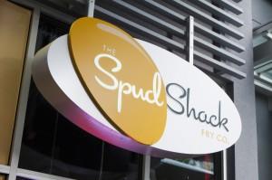SpudShacksignage