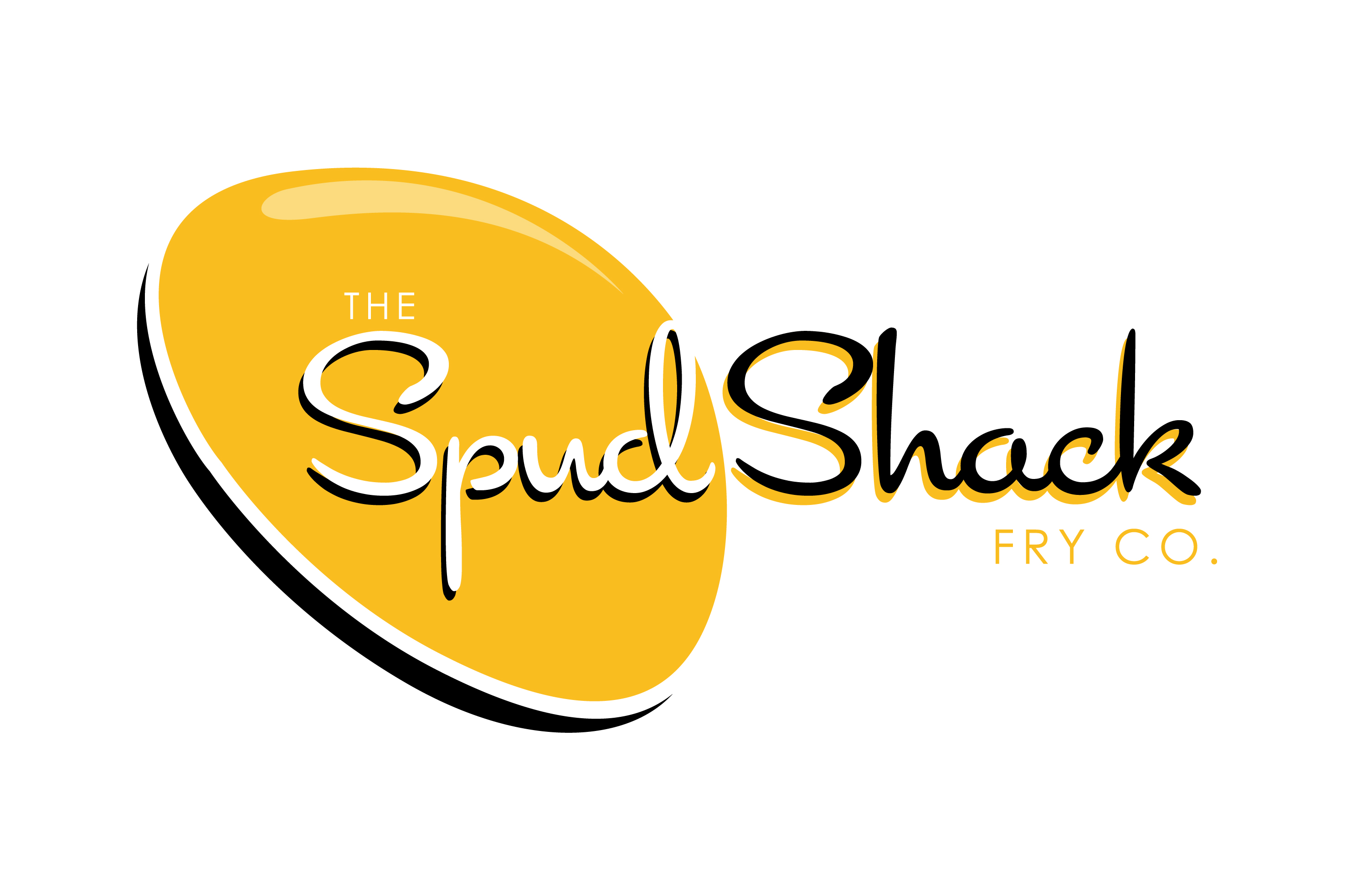The Spud Shack Fry Co
