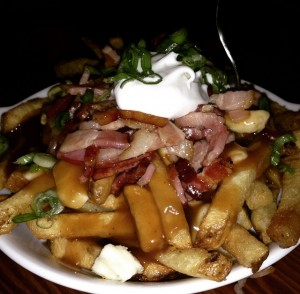 604Now poutine-spud-shack