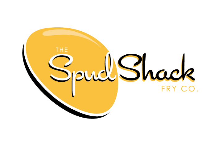 The Spud Shack Fry Co.