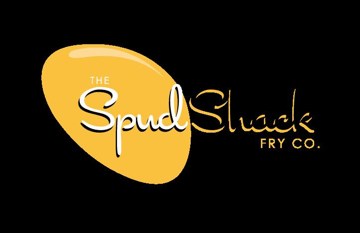 The Spud Shack Fry Co